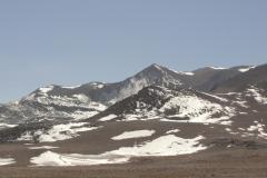 28-Picos-nevados