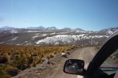 29-Picos-nevados