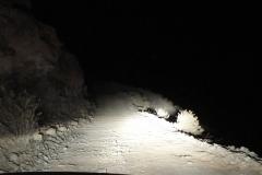 45-Estrada-de-noite