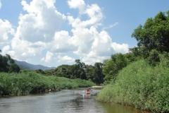 ra-canoagem-rio-itapanhau-11