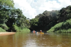 ra-canoagem-rio-itapanhau-27