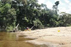 ra-canoagem-rio-itapanhau-34