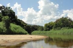 ra-canoagem-rio-itapanhau-35